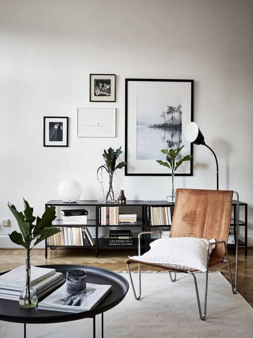 Droom stoelen - Ventrio - Lifestyle & Woonblog