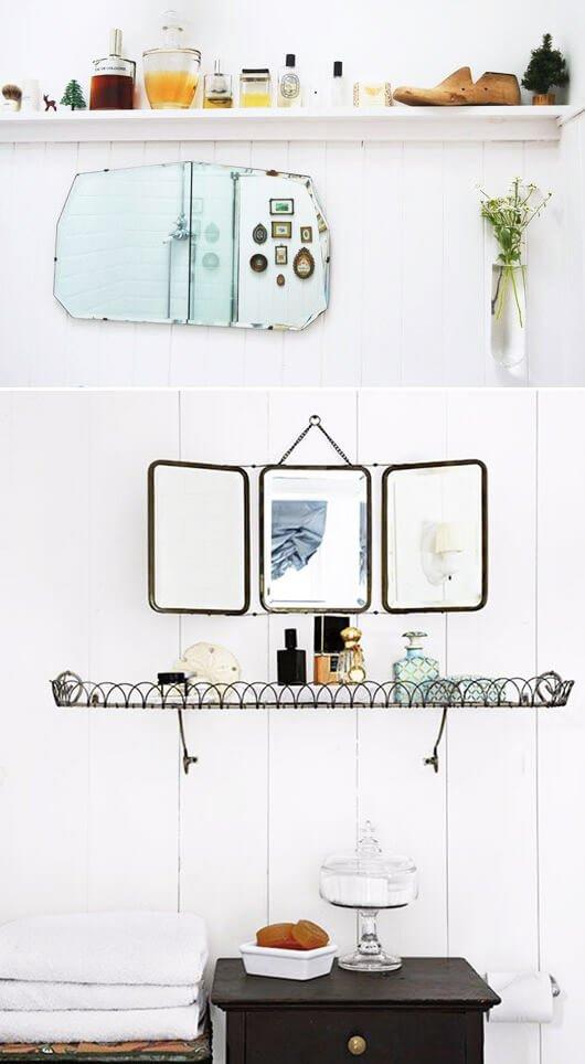 Droom badkamer - Ventrio - Woonblog