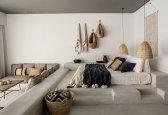 Rietenmandjes - Ventrio - Woonblog - Interieurblog