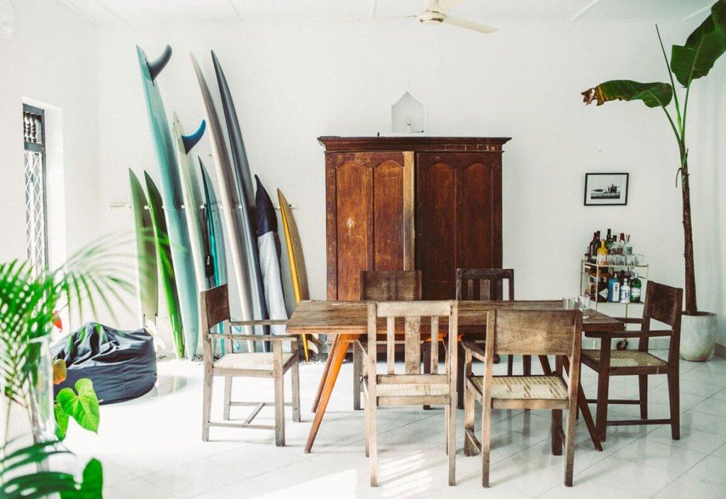 surf interieur - woonblog