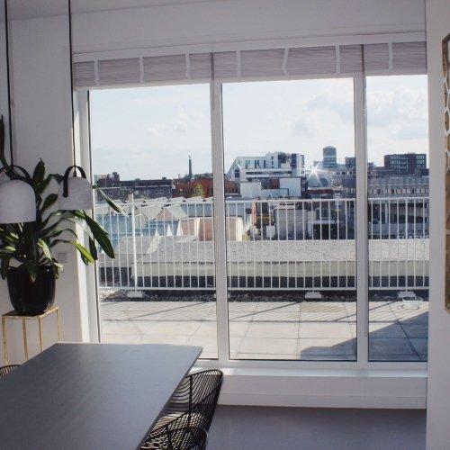 Te Koop - Waagstraat 77 Lelystad - Loft te koop Lelystad