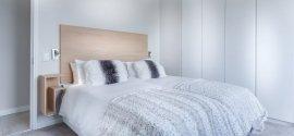 3 tips bij het (online) kopen van een matras