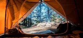 3 tips voor een onvergetelijke kampeervakantie